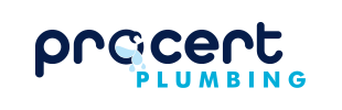 ProCert Plumbing – Plumbers in Somerset West & Cape Town